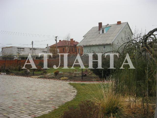 Продается дом на ул. Грушевского — 390 000 у.е. (фото №2)