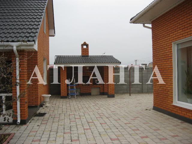 Продается дом на ул. Грушевского — 390 000 у.е. (фото №3)