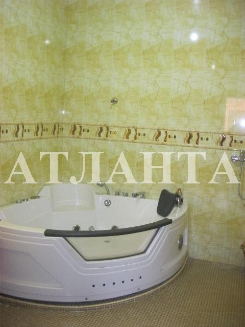 Продается дом на ул. Грушевского — 390 000 у.е. (фото №5)