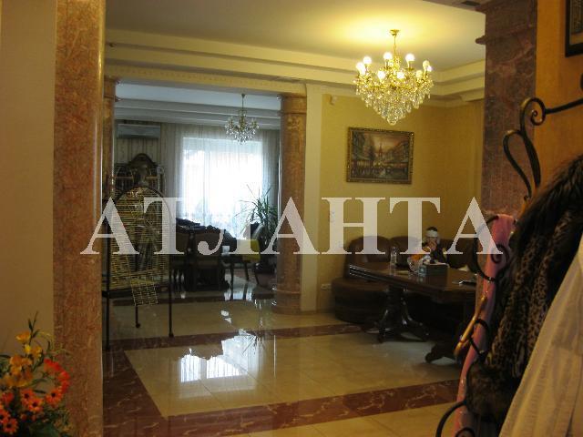 Продается дом на ул. Грушевского — 390 000 у.е. (фото №6)
