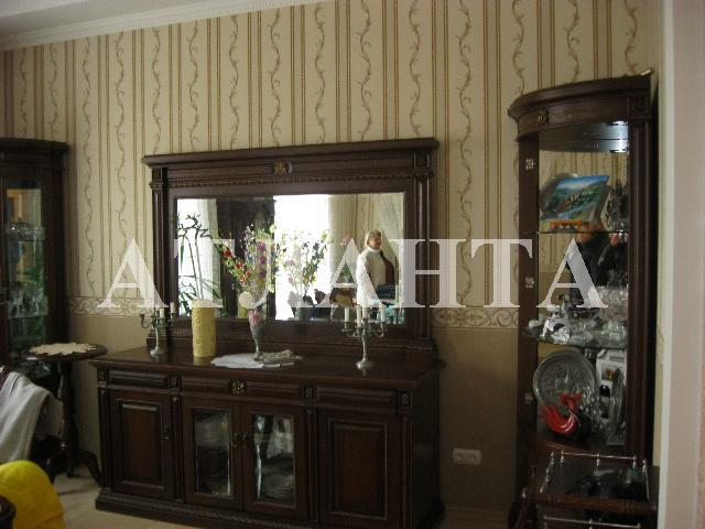Продается дом на ул. Грушевского — 390 000 у.е. (фото №7)