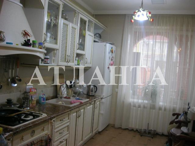 Продается дом на ул. Грушевского — 390 000 у.е. (фото №8)