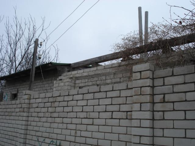 Продается дом на ул. Федорова Худ. (Пархоменко) — 70 000 у.е.
