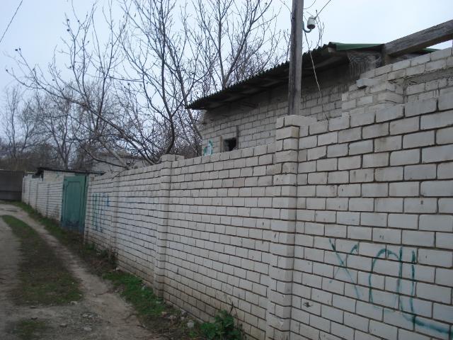 Продается дом на ул. Федорова Худ. (Пархоменко) — 70 000 у.е. (фото №2)