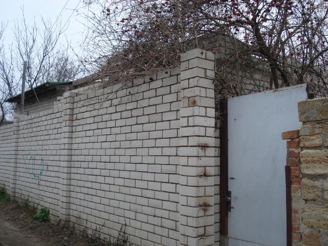 Продается дом на ул. Федорова Худ. (Пархоменко) — 70 000 у.е. (фото №3)