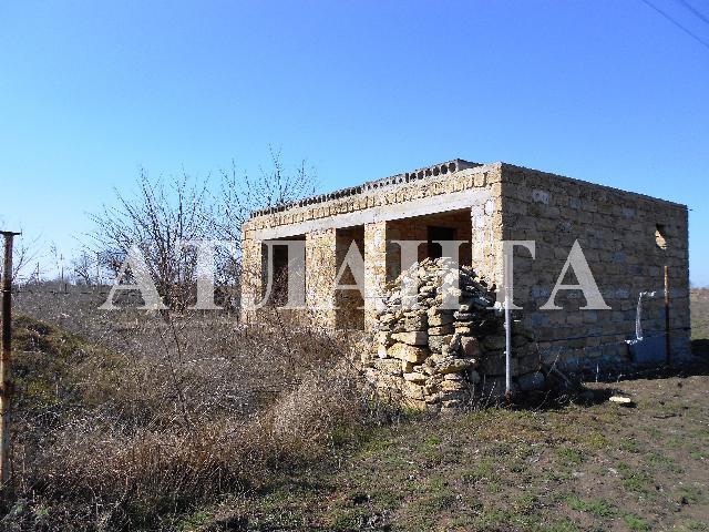 Продается земельный участок на ул. Ивана Франко — 20 000 у.е.