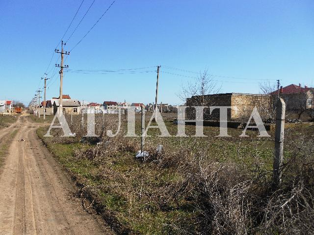 Продается земельный участок на ул. Ивана Франко — 20 000 у.е. (фото №3)