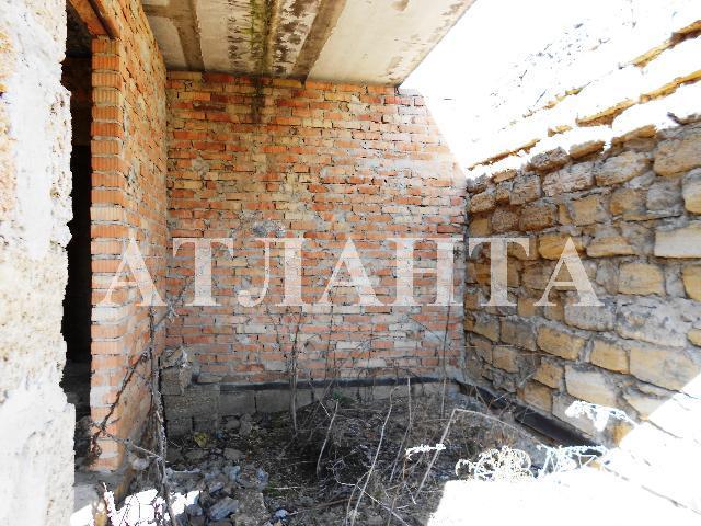 Продается земельный участок на ул. Ивана Франко — 20 000 у.е. (фото №4)
