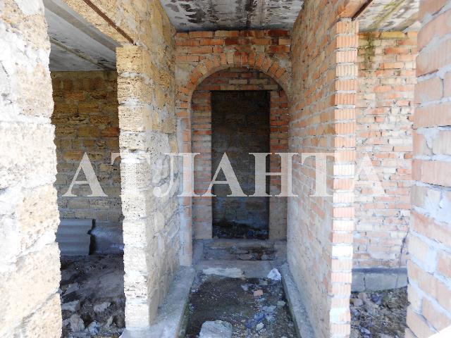 Продается земельный участок на ул. Ивана Франко — 20 000 у.е. (фото №5)