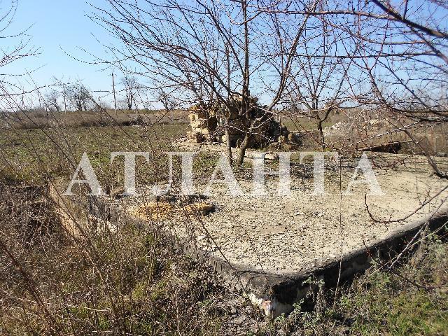 Продается земельный участок на ул. Ивана Франко — 20 000 у.е. (фото №6)