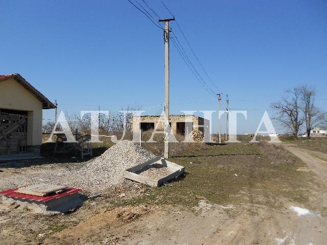 Продается земельный участок на ул. Ивана Франко — 20 000 у.е. (фото №7)