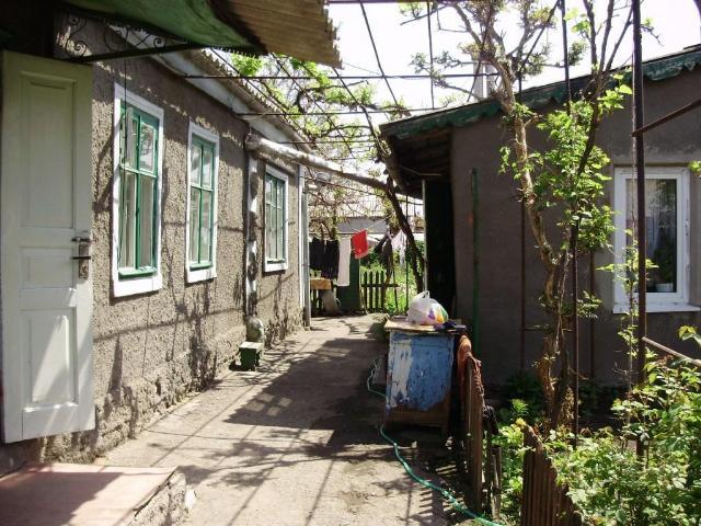 Продается дом на ул. Балтский 6-Й Пер. — 65 000 у.е.