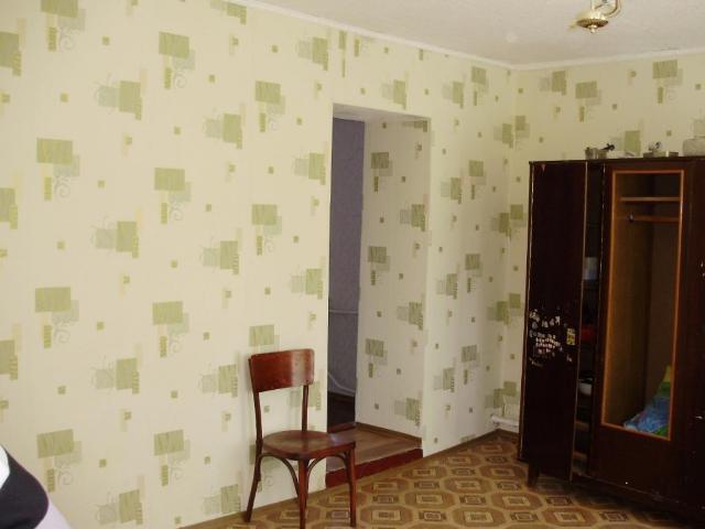 Продается дом на ул. Балтский 6-Й Пер. — 65 000 у.е. (фото №3)