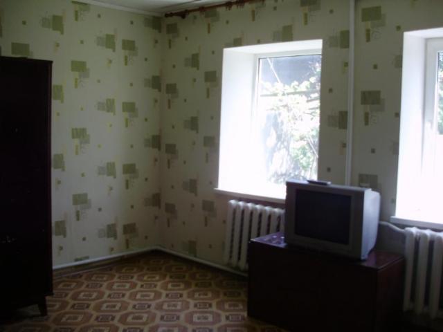 Продается дом на ул. Балтский 6-Й Пер. — 65 000 у.е. (фото №4)