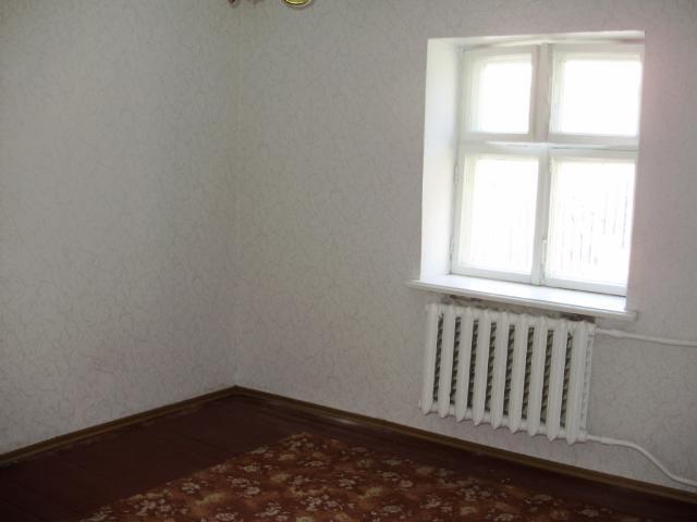 Продается дом на ул. Балтский 6-Й Пер. — 65 000 у.е. (фото №5)