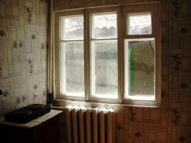 Продается дом на ул. Балтский 6-Й Пер. — 65 000 у.е. (фото №6)