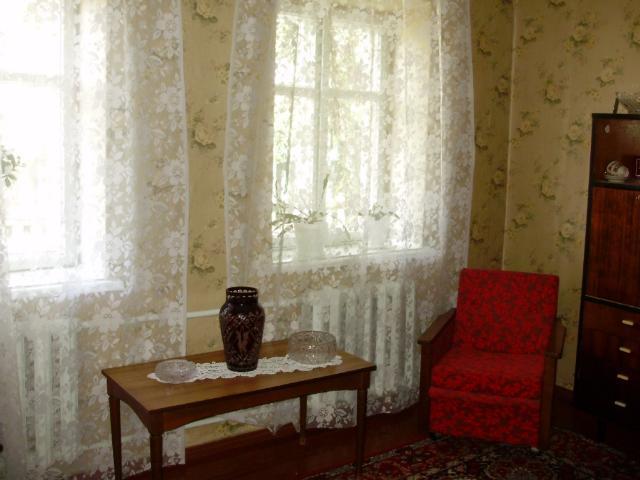 Продается дом на ул. Балтский 6-Й Пер. — 65 000 у.е. (фото №10)