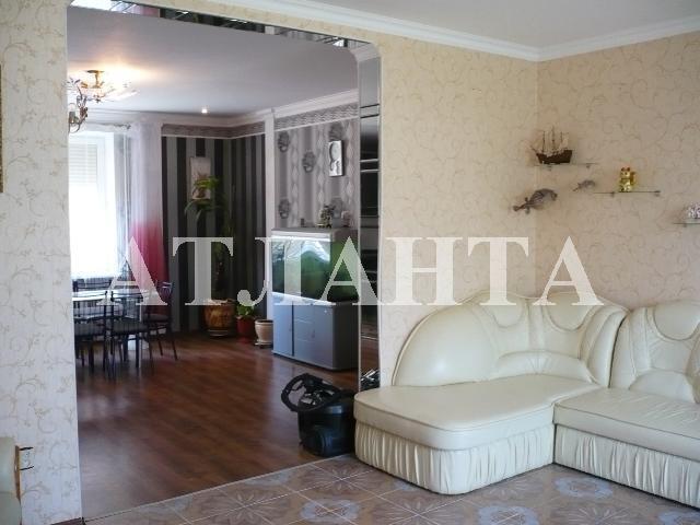 Продается дом на ул. Терешковой — 150 000 у.е.