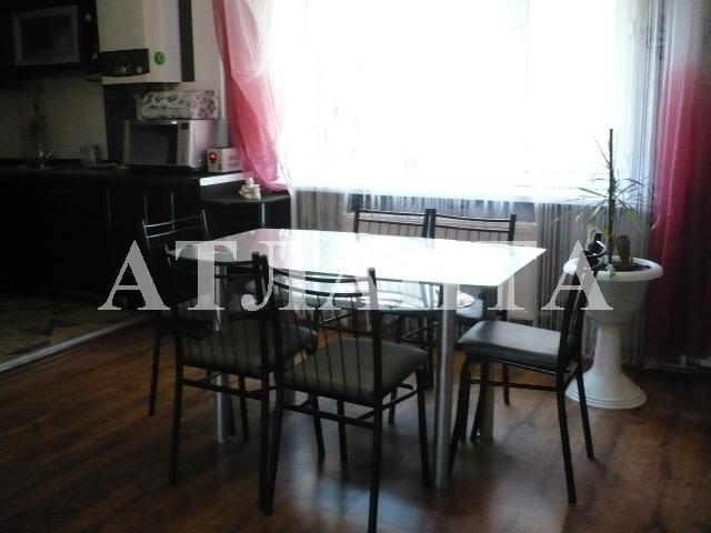 Продается дом на ул. Терешковой — 150 000 у.е. (фото №2)