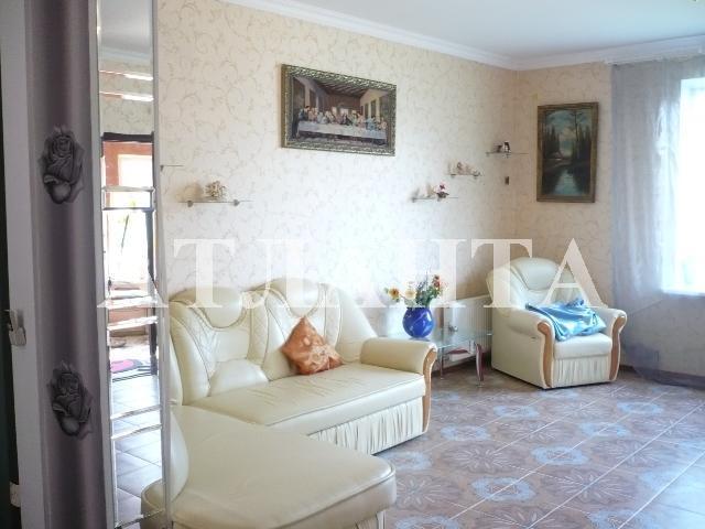 Продается дом на ул. Терешковой — 150 000 у.е. (фото №4)