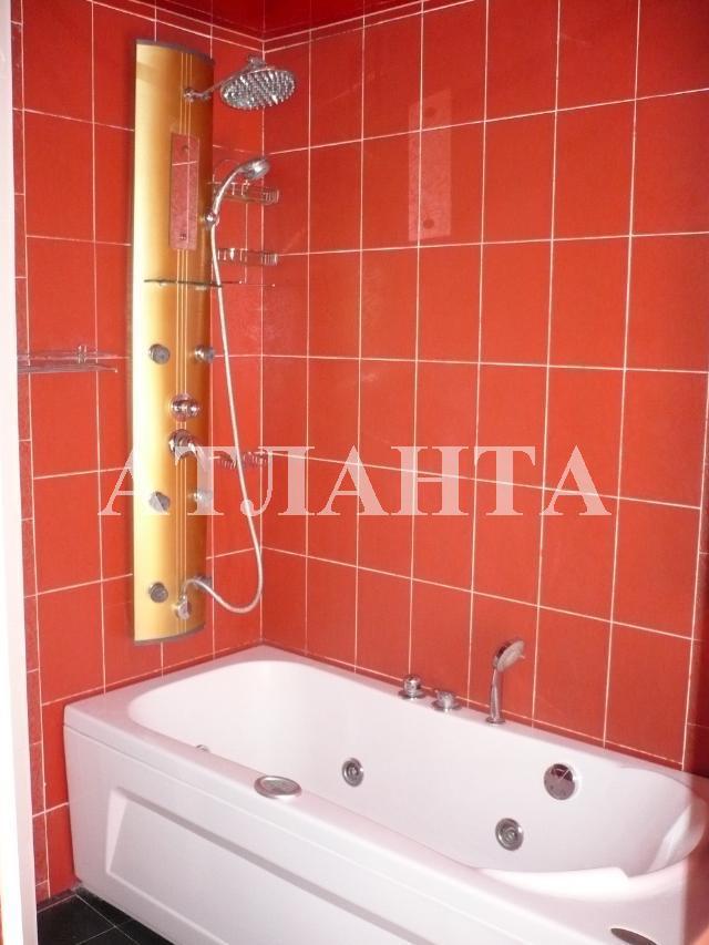 Продается дом на ул. Терешковой — 150 000 у.е. (фото №5)