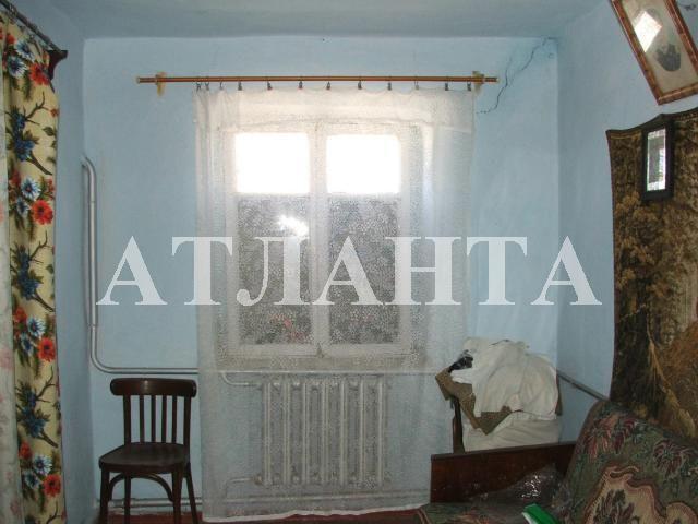 Продается дом на ул. Независимости — 75 000 у.е. (фото №3)
