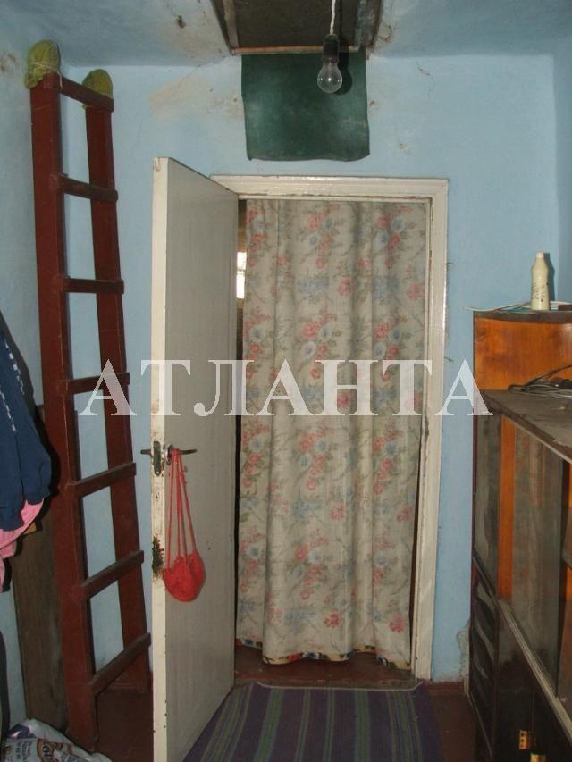 Продается дом на ул. Независимости — 75 000 у.е. (фото №4)