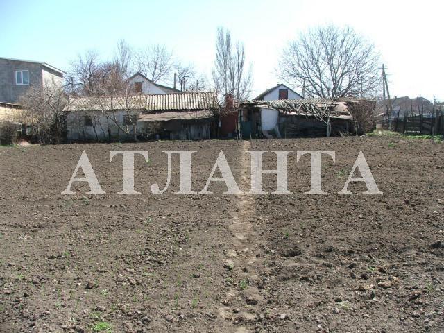 Продается дом на ул. Независимости — 75 000 у.е. (фото №5)