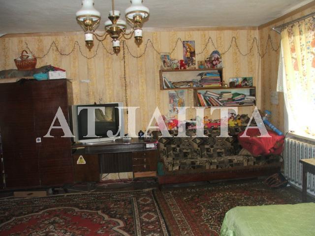 Продается дом на ул. Независимости — 75 000 у.е.