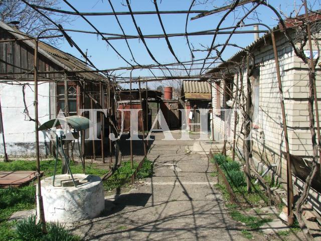 Продается дом на ул. Независимости — 75 000 у.е. (фото №2)