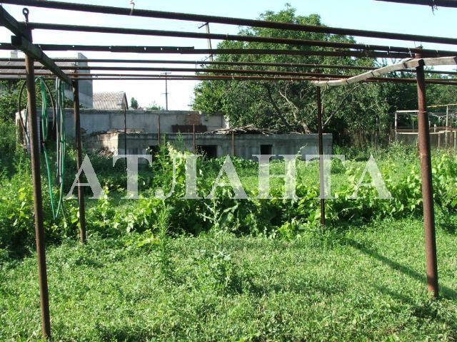 Продается Земельный участок на ул. Соляная — 25 000 у.е. (фото №3)