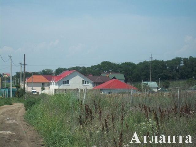 Продается Земельный участок на ул. Арцизская — 88 000 у.е.