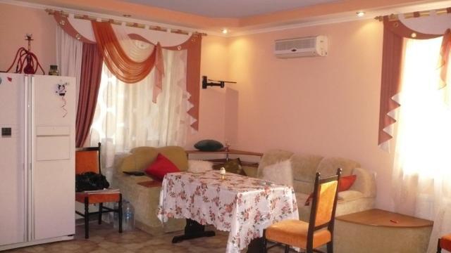 Продается дом на ул. Десантна — 140 000 у.е. (фото №2)