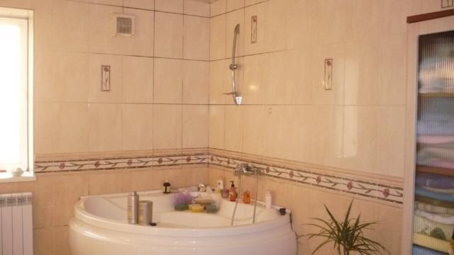 Продается дом на ул. Десантна — 140 000 у.е. (фото №3)