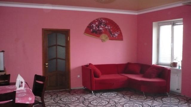 Продается дом на ул. Десантна — 140 000 у.е. (фото №4)