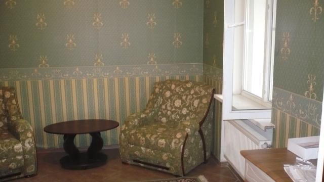 Продается дом на ул. Десантна — 140 000 у.е. (фото №5)