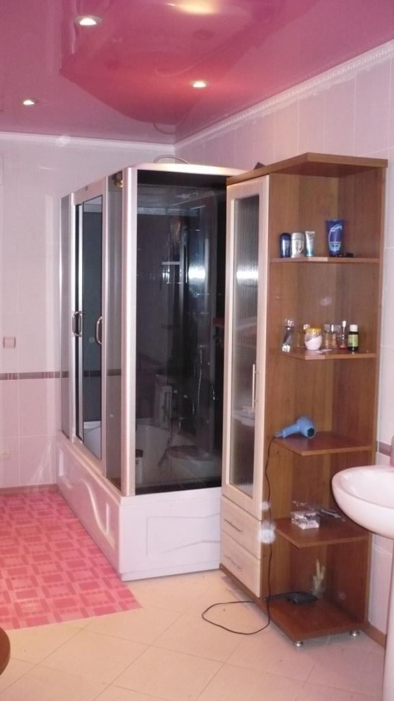 Продается дом на ул. Десантна — 140 000 у.е. (фото №6)