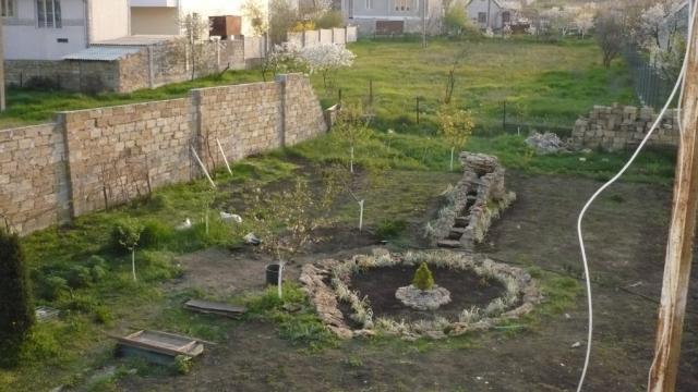 Продается дом на ул. Десантна — 140 000 у.е. (фото №9)