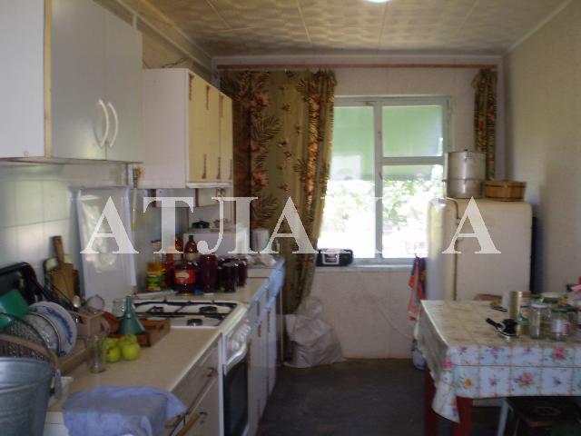 Продается дом на ул. Солнечная — 16 000 у.е. (фото №2)