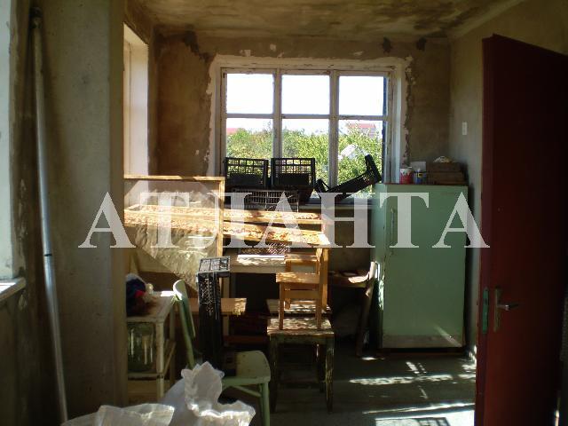 Продается дом на ул. Солнечная — 16 000 у.е. (фото №3)