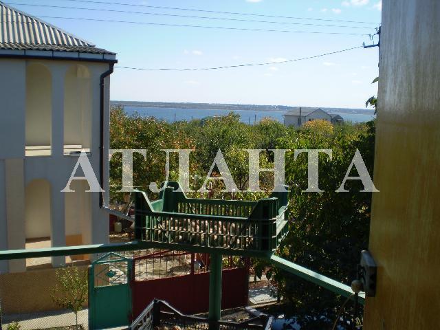 Продается дом на ул. Солнечная — 16 000 у.е. (фото №4)