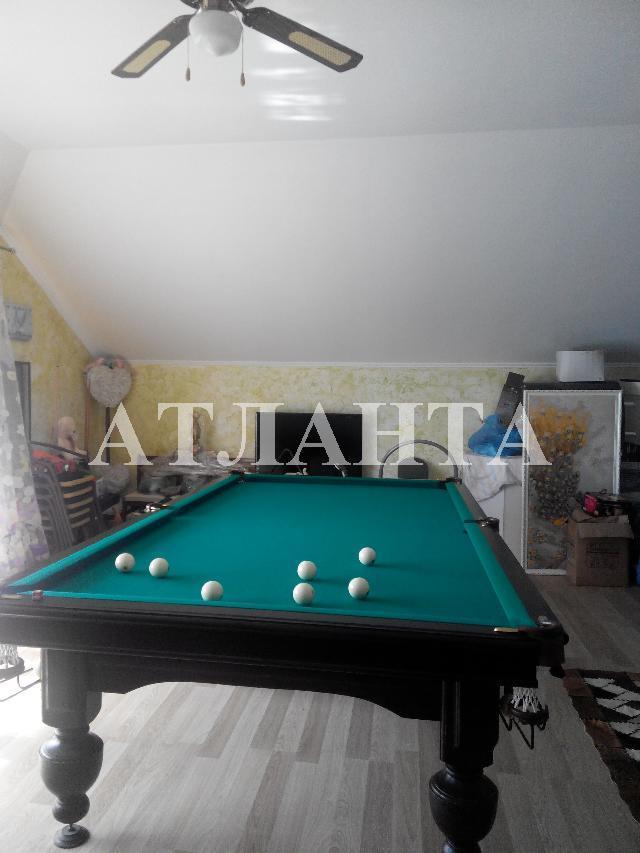 Продается дом на ул. Степная — 230 000 у.е. (фото №5)