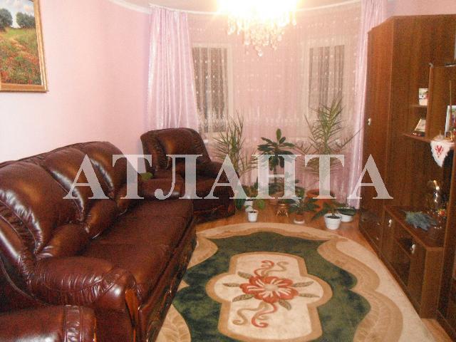 Продается дом на ул. Весенняя — 135 000 у.е. (фото №7)