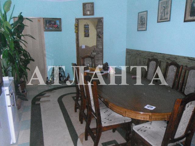 Продается дом на ул. Весенняя — 135 000 у.е. (фото №9)