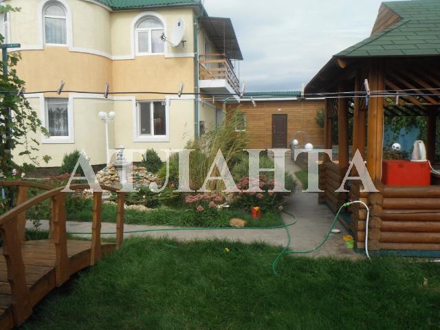 Продается дом на ул. Весенняя — 135 000 у.е. (фото №10)