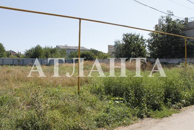 Продается земельный участок на ул. Парковая — 60 000 у.е. (фото №2)