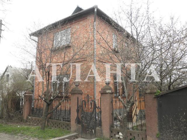 Продается дом на ул. Главная — 32 000 у.е. (фото №8)