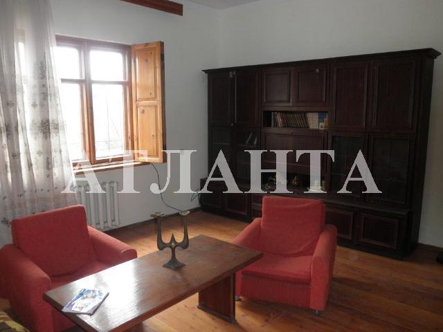 Продается дом на ул. Главная — 32 000 у.е. (фото №3)