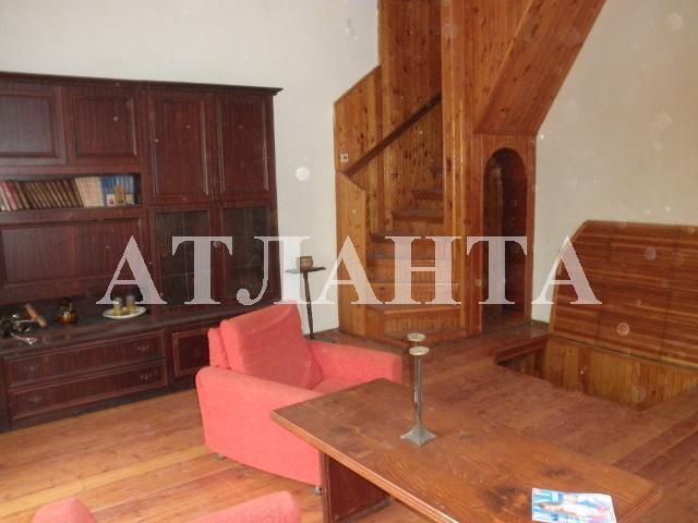 Продается дом на ул. Главная — 32 000 у.е. (фото №4)