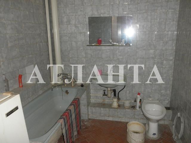 Продается дом на ул. Главная — 32 000 у.е. (фото №5)